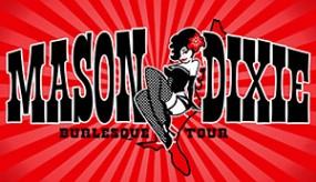 MDB 2015 Vinyl Banner Red