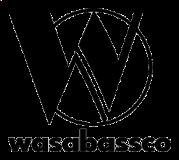 wasabassco
